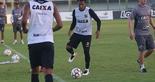 [13-11-2017] Treino Integrado - 8  (Foto: Bruno Aragão / cearasc.com)