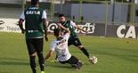 [04-01-2018] Treino - Integrado - 20 sdsdsdsd  (Foto: Lucas Moraes / Cearasc.com)