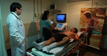 [10-01] PréTemporada - Exames médicos - Unimed - 24  (Foto: Divulgação Unimed Fortaleza)