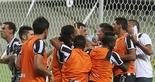 [28-02] Fortaleza 0 x 1 Ceará - 3 - 17  (Foto: Christian Alekson/CearaSC.com)