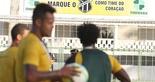 [04-11] Treino físico + técnico - 14  (Foto: Rafael Barros/CearáSC.com)