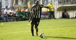 [08-08-2018] Ceara 1 x 0Santos - segundo tempo - 27 sdsdsdsd  (Foto: Mauro Jefferson / Cearasc.com)