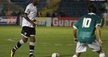 [29-05] Ceará x Goiás2 - 12