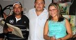 [22-12] Confraternizaçãoo - Funcionários - Brindes e Cestas Natalinas2 - 3  (Foto: Rafael Barros/CearáSC.com)