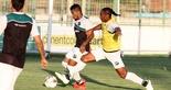 [16-04] Reapresentação + treino técnico - 18  (Foto: Rafael Barros / cearasc.com)