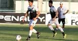 [16-04] Reapresentação + treino técnico - 19  (Foto: Rafael Barros / cearasc.com)