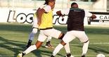 [16-04] Reapresentação + treino técnico - 20  (Foto: Rafael Barros / cearasc.com)