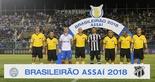 [29-08-2018] Ceara x Bahia - Primeiro Tempo - 19  (Foto: Lucas Moraes/Cearasc.com)