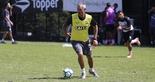 [01-09-2018] Treino Finalização - 33  (Foto: Bruno Aragão /cearasc.com)