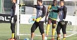 [04-11] Treino físico + técnico - 15  (Foto: Rafael Barros/CearáSC.com)