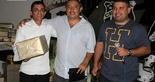 [22-12] Confraternizaçãoo - Funcionários - Brindes e Cestas Natalinas2 - 8  (Foto: Rafael Barros/CearáSC.com)