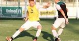 [16-04] Reapresentação + treino técnico - 21  (Foto: Rafael Barros / cearasc.com)