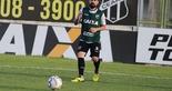 [04-01-2018] Treino - Integrado - 21 sdsdsdsd  (Foto: Lucas Moraes / Cearasc.com)