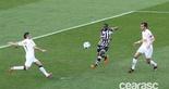 [07-07] Santos 1 x 0 Ceará - 16