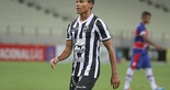 [28-02] Fortaleza 0 x 1 Ceará - 3 - 35  (Foto: Christian Alekson/CearaSC.com)