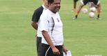 [18-02] Lula Pereira comanda treino - 5