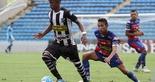 [12-04] Fortaleza 0 x 3 Ceará - 37  (Foto: Christian Alekson / cearasc.com)