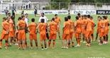 [18-02] Lula Pereira comanda treino - 6