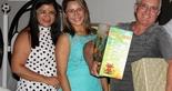 [22-12] Confraternizaçãoo - Funcionários - Brindes e Cestas Natalinas2 - 14  (Foto: Rafael Barros/CearáSC.com)