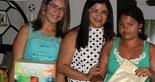 [22-12] Confraternizaçãoo - Funcionários - Brindes e Cestas Natalinas2 - 15  (Foto: Rafael Barros/CearáSC.com)