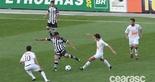 [07-07] Santos 1 x 0 Ceará - 17