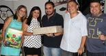 [22-12] Confraternizaçãoo - Funcionários - Brindes e Cestas Natalinas - 17  (Foto: Rafael Barros/CearáSC.com)