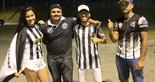[20-10-2017] Ceará 2 x 2 Figueirense - Esquenta - 18  (Foto: Bruno Aragão / cearasc.com)