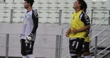 [21-04] Ceará 3 x 1 Icasa - 01 - 26