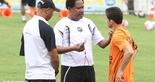 [18-02] Lula Pereira comanda treino - 7