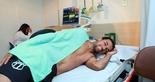 [10-01] PréTemporada - Exames médicos - Unimed - 27  (Foto: Divulgação Unimed Fortaleza)