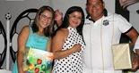 [22-12] Confraternizaçãoo - Funcionários - Brindes e Cestas Natalinas2 - 16  (Foto: Rafael Barros/CearáSC.com)