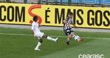 [07-07] Santos 1 x 0 Ceará - 18
