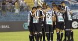 [29-08-2018] Ceara x Bahia - Primeiro Tempo - 21  (Foto: Lucas Moraes/Cearasc.com)