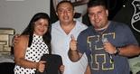 [22-12] Confraternizaçãoo - Funcionários - Brindes e Cestas Natalinas2 - 18  (Foto: Rafael Barros/CearáSC.com)