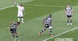 [07-07] Santos 1 x 0 Ceará - 19
