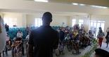 [25-09-2018] Visita a Unidade de Abrigo de Idosos2 - 18  (Foto: Mauro Jefferson / cearasc.com)