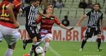 [09-11] Ceará 4 x 1 Sport - 02 - 18