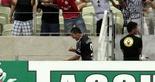 [09-11] Ceará 4 x 1 Sport - 02 - 19