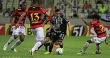 [09-11] Ceará 4 x 1 Sport - 02 - 21