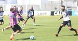 [17-07-2018] Treino Finalização - 12  (Foto: Bruno Aragão / CearaSC.com)