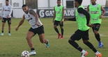 [13-11-2017] Treino Integrado - 13  (Foto: Bruno Aragão / cearasc.com)