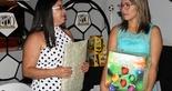 [22-12] Confraternizaçãoo - Funcionários - Brindes e Cestas Natalinas3 - 13  (Foto: Rafael Barros/CearáSC.com)
