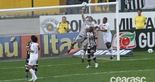 [07-07] Santos 1 x 0 Ceará - 21