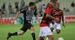 [09-11] Ceará 4 x 1 Sport - 02 - 22