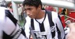 Internacional 2 x 1 Ceará - 18/07 às 16h - Beira Rio - 1