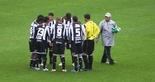 Internacional 2 x 1 Ceará - 18/07 às 16h - Beira Rio - 15