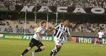 [21-08] Ceará 2 x 1 Grêmio - 3