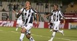 [21-08] Ceará 2 x 1 Grêmio - 4