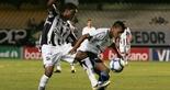 [21-08] Ceará 2 x 1 Grêmio - 10
