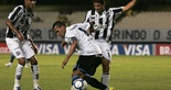 [21-08] Ceará 2 x 1 Grêmio - 11